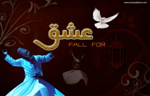 ISHQ - Fall For